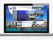 GINSAO-bartoli-marine-location-bateau-porto-pollo-corse