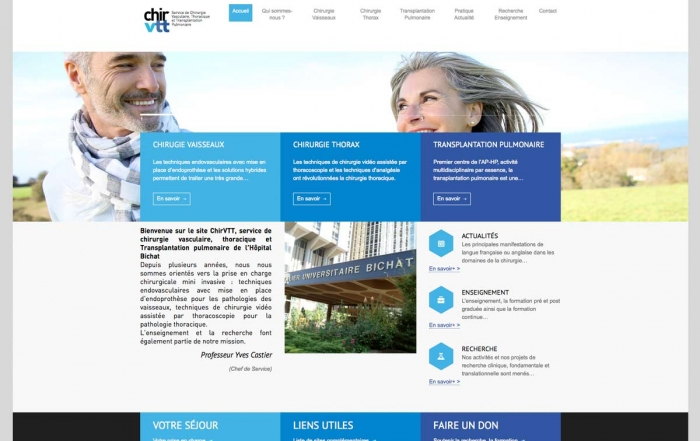 ginsao-agence-communication-site-internet-chirvtt