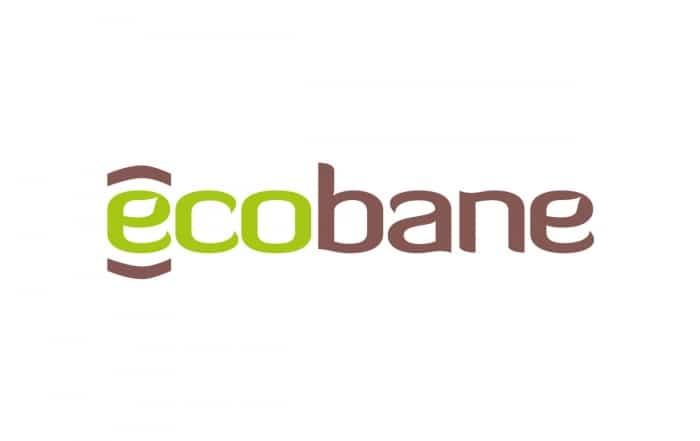 ginsao-agence-communication-ecobane-cabanes-bois-creation-logo