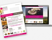 ginsao-agence-communication-Portes Ouvertes - selosse-pajon-Rencontres Gourmandes en Champagne Portes Ouvertes Champagne