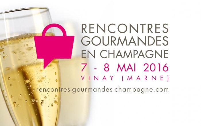 ginsao-agence-communication-Portes Ouvertes - selosse-pajon-Rencontres Gourmandes en Champagne
