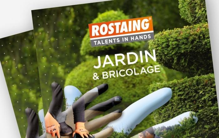 ginsao-agence-communication-catalogue-jardin-rostaing-1