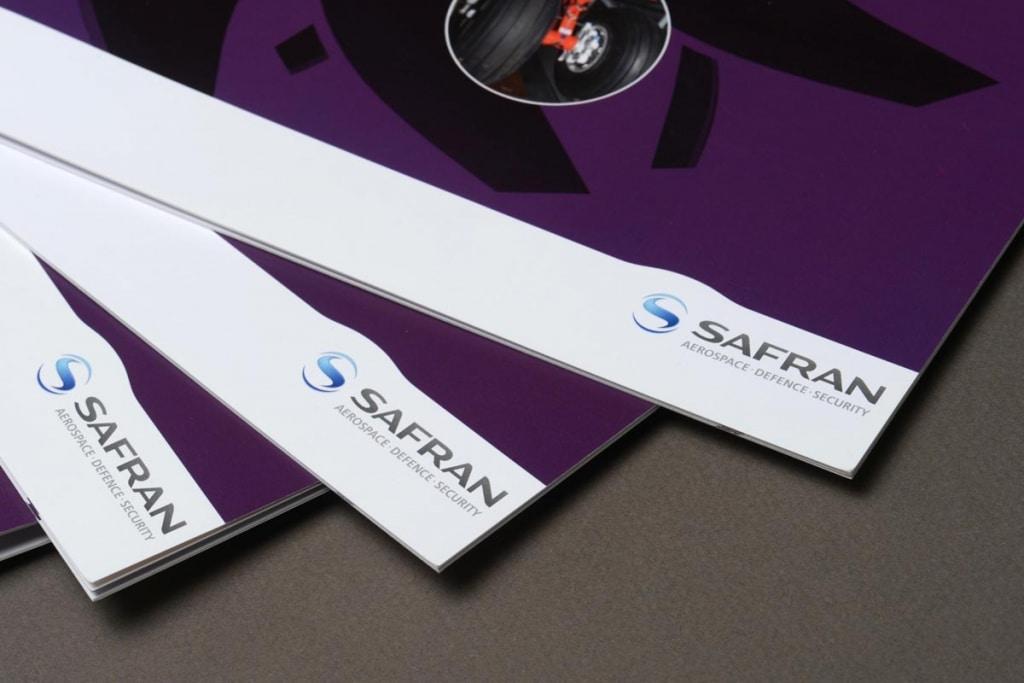 ginsao-safran-brochure-institutionnelle