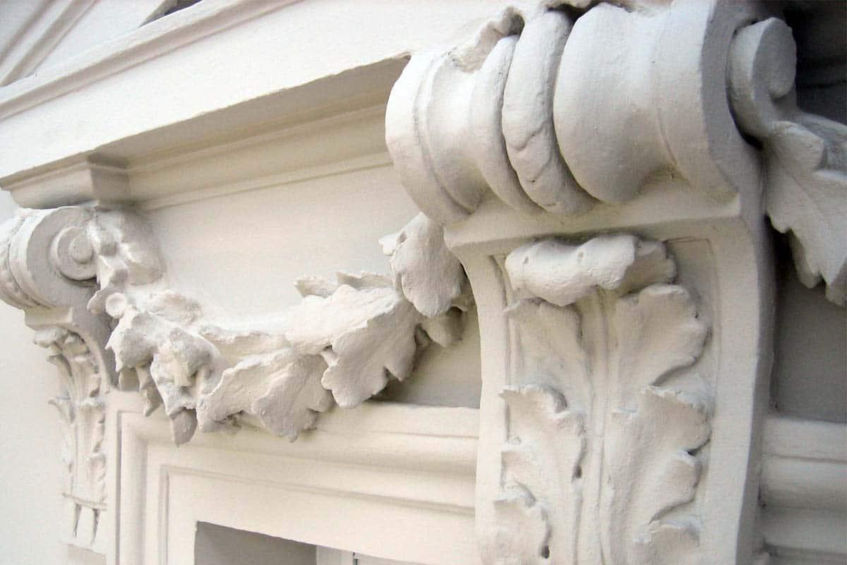 site internet bâtiment rénovation patrimoine