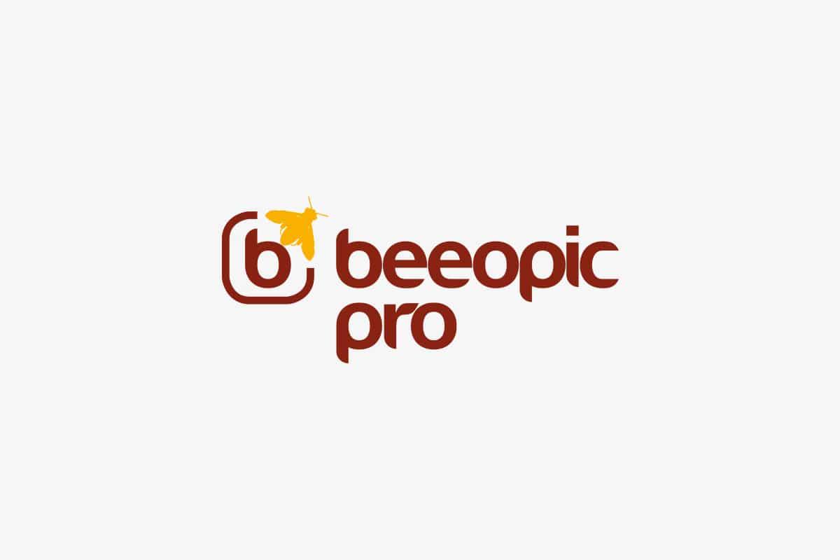 creation logo groupe