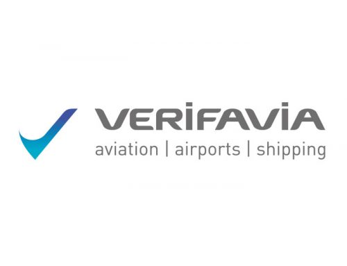 Rebranding Verifavia