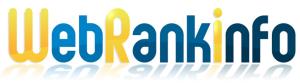 webrankinfo-300-84