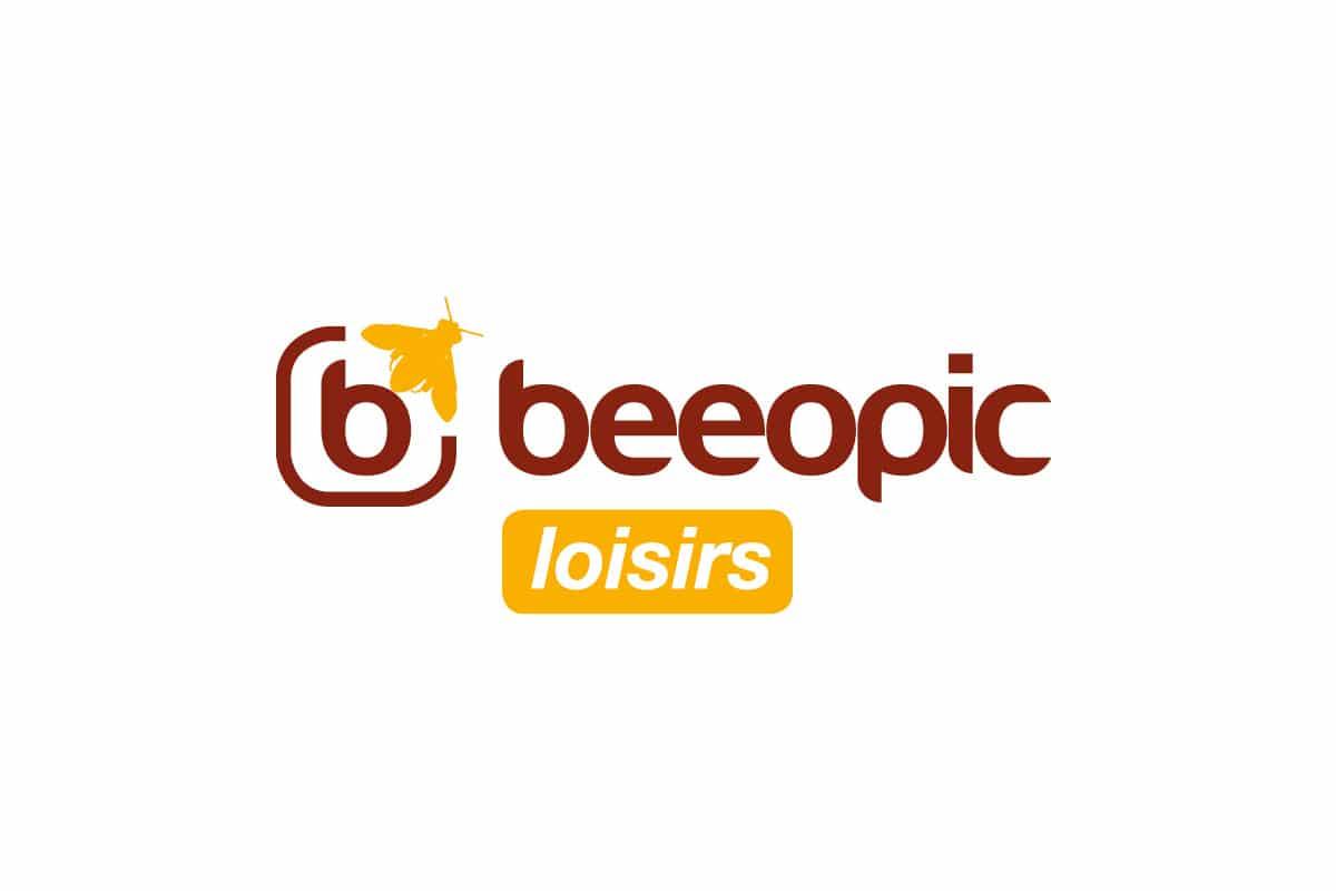 création-logo-apiculteur-loisirs-vente-matériel-apiculture-ginsao