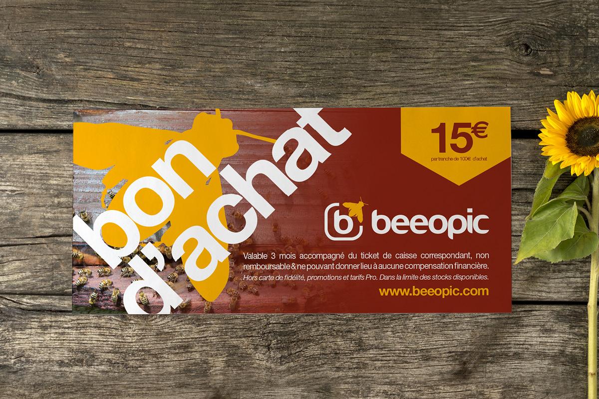 création-logo-apiculteur-vente-matériel-apiculture-bon-achat-ginsao3