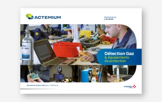 ginsao-agence-brochure-actemium-detection-gaz