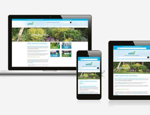 Création sites Internet 94 à Champigny dans le Val-de-Marne