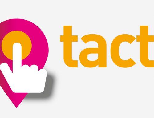 Création nom / logo application devis