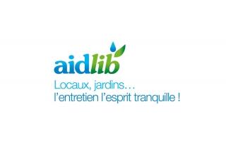 logo site internet paysagiste