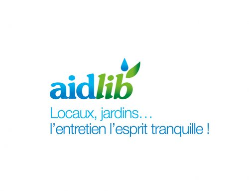 AIDLIB