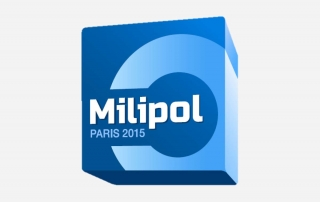 milipol-novembre-ginsao-agence-communication