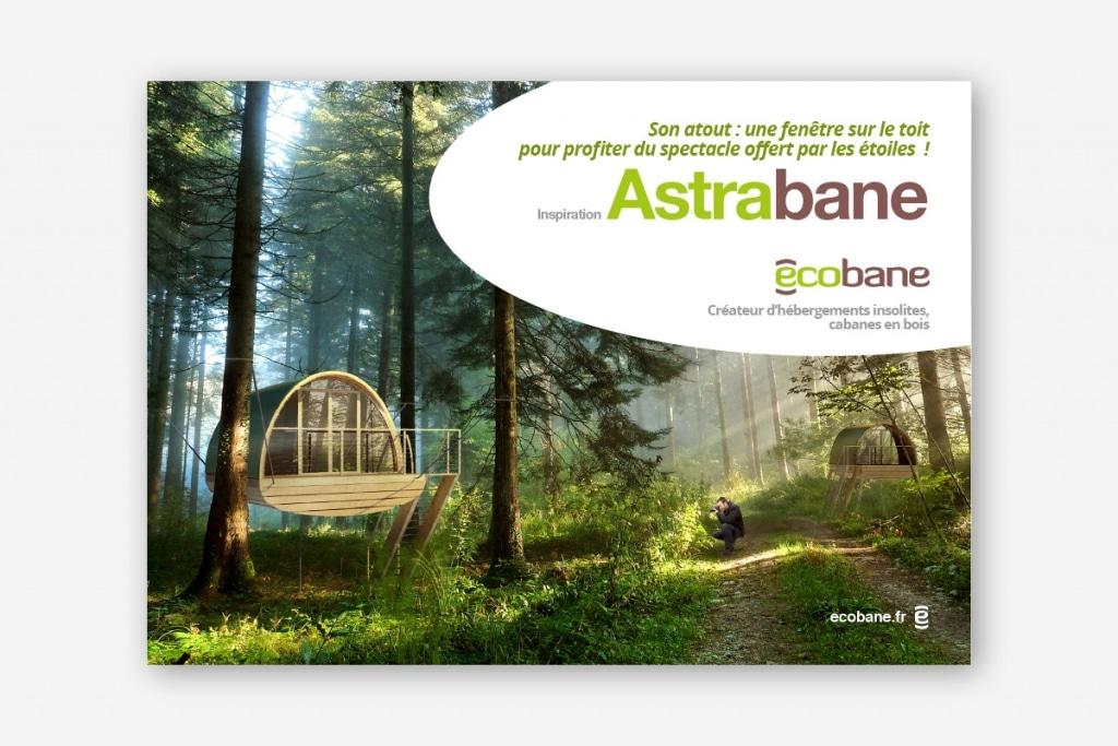 ginsao-agence-communication-ecobane-cabanes-bois-astrabane