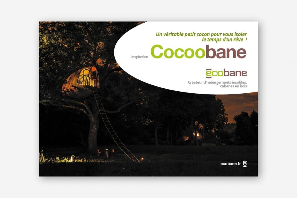 ginsao-agence-communication-ecobane-cabanes-bois-cocoobane