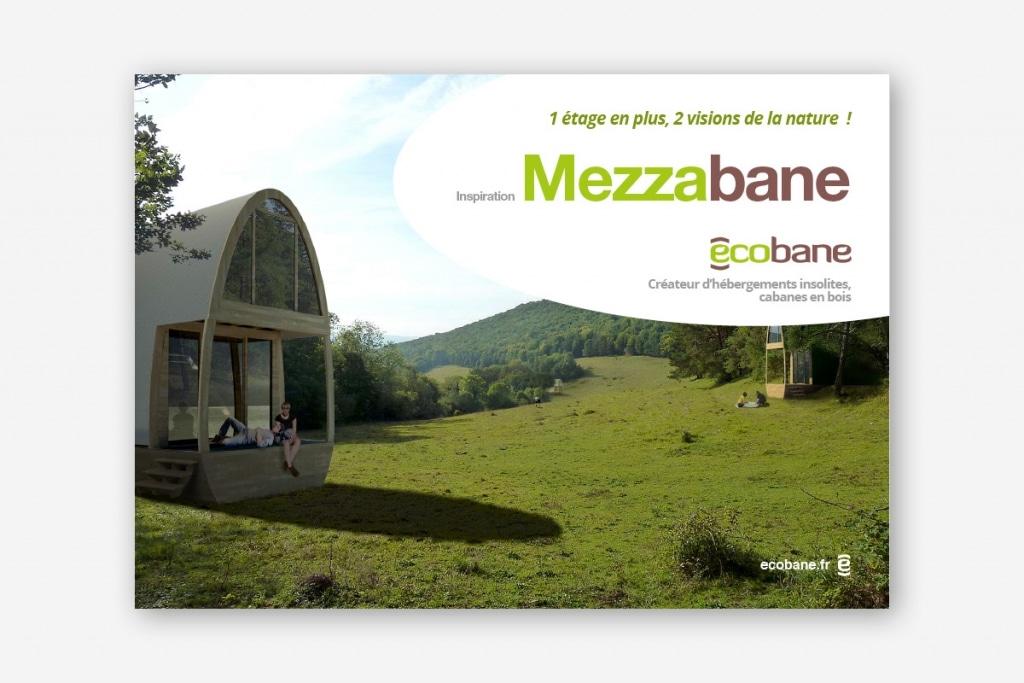 ginsao-agence-communication-ecobane-cabanes-bois-mezzabane