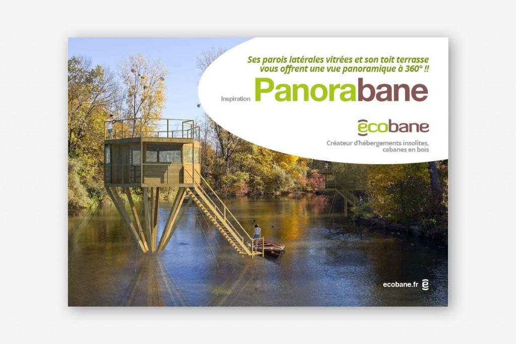 ginsao-agence-communication-ecobane-cabanes-bois-panorabane