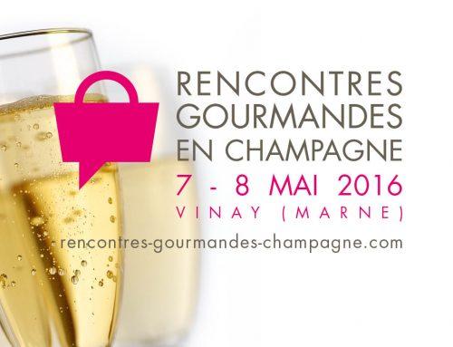 Promotion Journées Portes Ouvertes Champagne