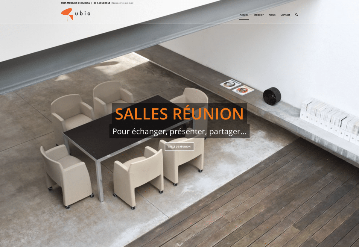 creation-site-internet-94-ubia-mobilier-de-bureau