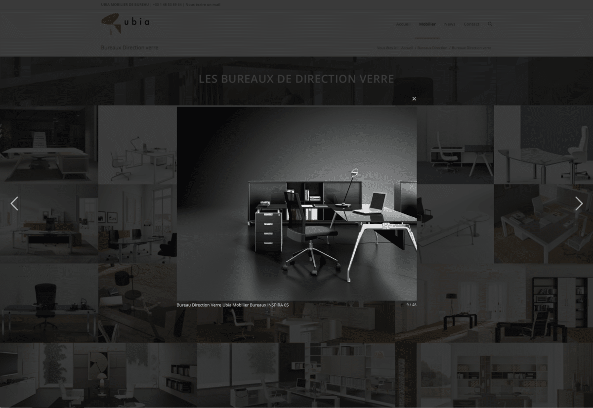 développement-site-internet-94-ubia-mobilier-de-bureau