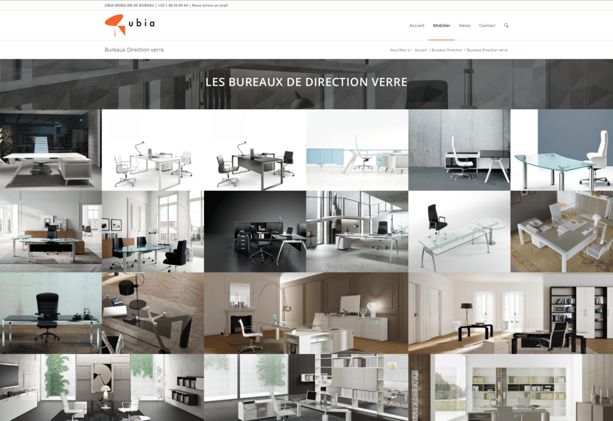 developpement-site-web-94-ubia-mobilier-de-bureau
