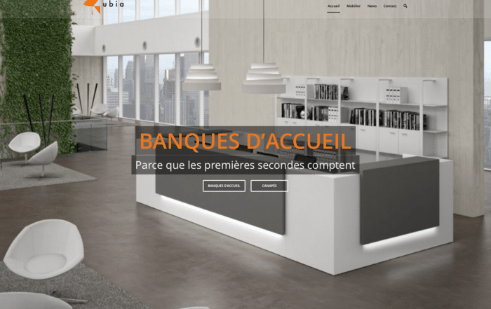 site-internet-ubia-mobilier-de-bureau-par-ginsao-creation-site-web-94