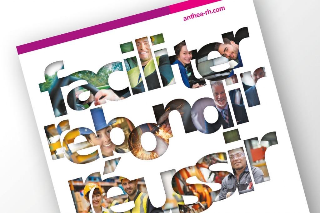 création image de marque identité visuelle site web tournage videos ginsao