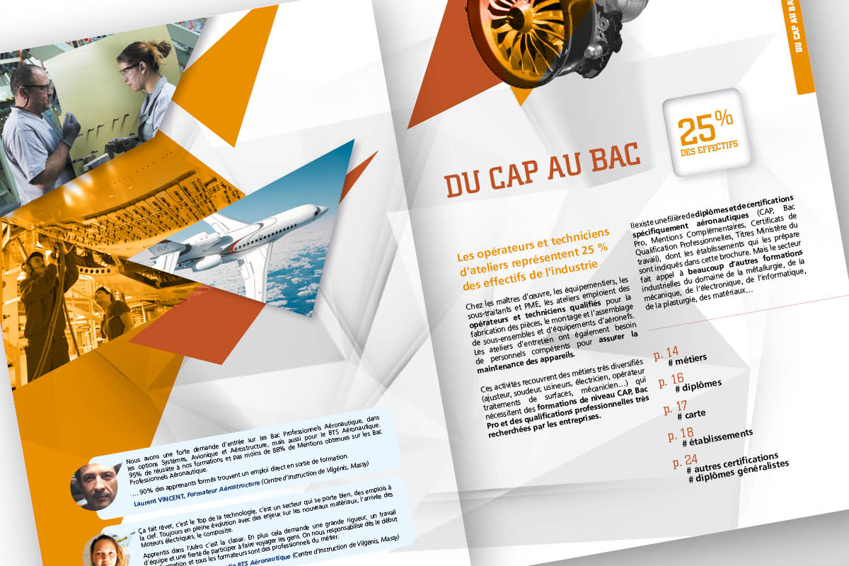 BROCHURE-FORMATION-GINSAO-GIFAS