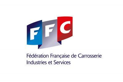 PLATEFORME-MARQUE-COMMUNICATION-FFC-GINSAO-logo