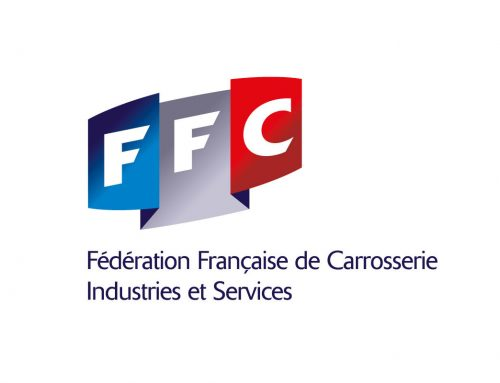 Plateforme de marque et de communication de la FFC