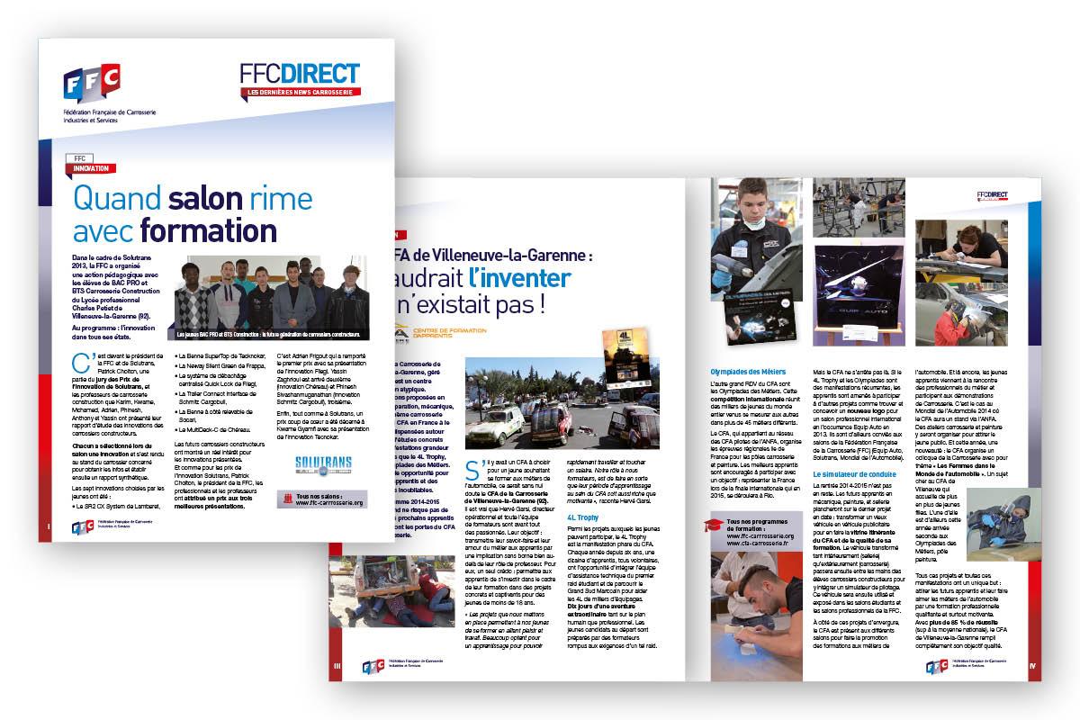PLATEFORME-MARQUE-COMMUNICATION-FFC-GINSAO-newsletter