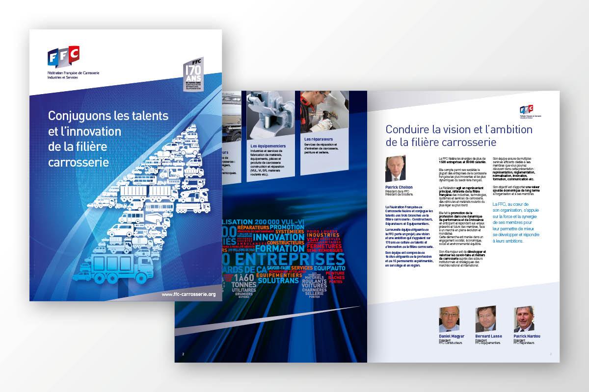 PLATEFORME-MARQUE-COMMUNICATION-FFC-GINSAO-brochure