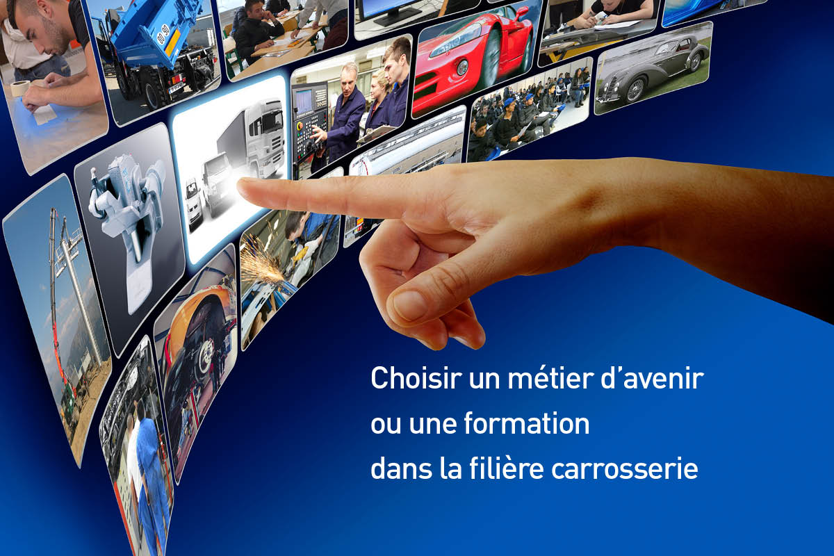 PLATEFORME-MARQUE-COMMUNICATION-FFC-GINSAO-formation