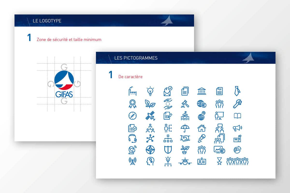 RAPPORT-ANNUEL-CHARTE-BROCHURE-FORMATION-GIFAS-GINSAO