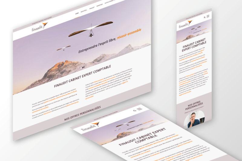 site-internet-comptable-cabinet-expertise-comptable-paris-8-finaudit