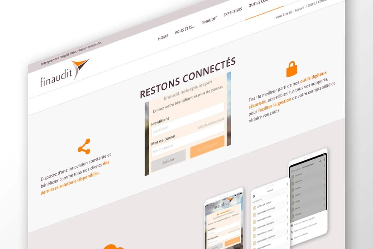 développement-site-internet-comptable-cabinet-expertise-comptable