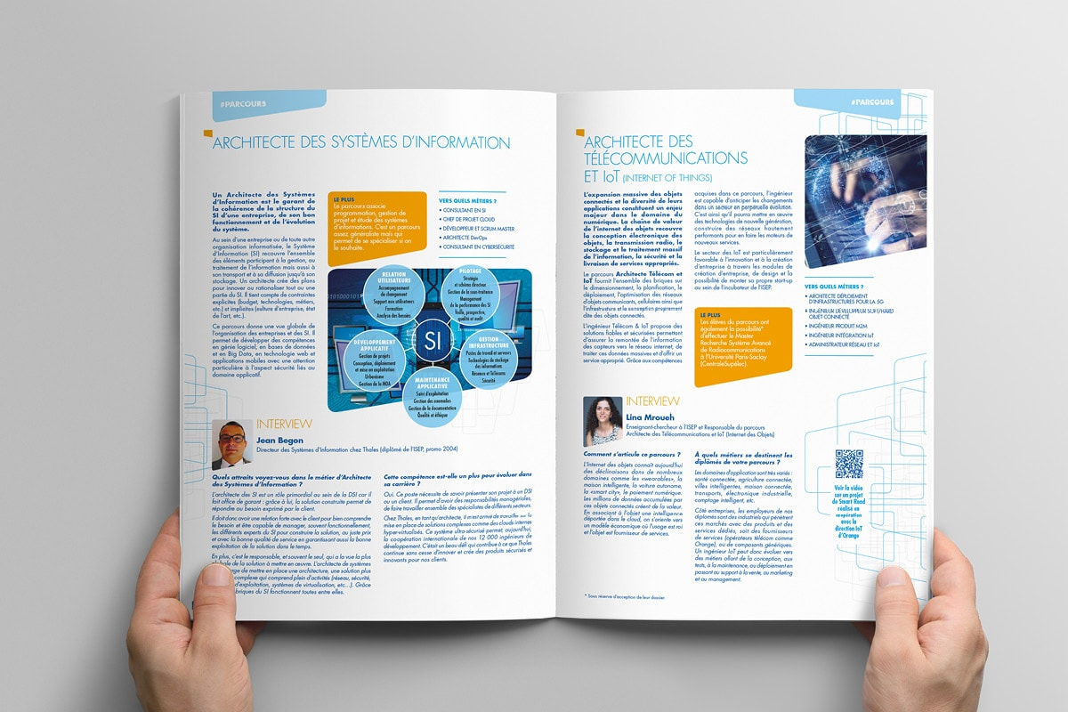 brochure-ecole-isep-principe-graphique-ginsao-1