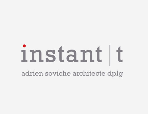 INSTANT | T