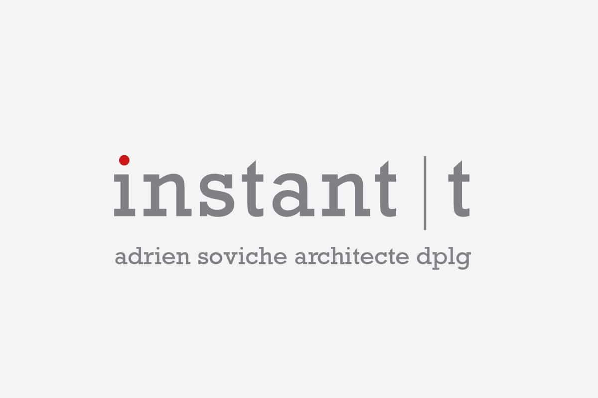 création-logo-architecte-ginsao-marque-