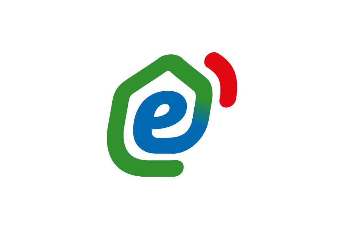 création-site-internet-94-creation-logo-electricien-ginsao entreprise de communication