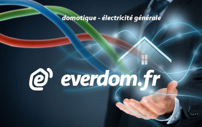 création-site-internet-94-creation-logo-electricien-ginsao