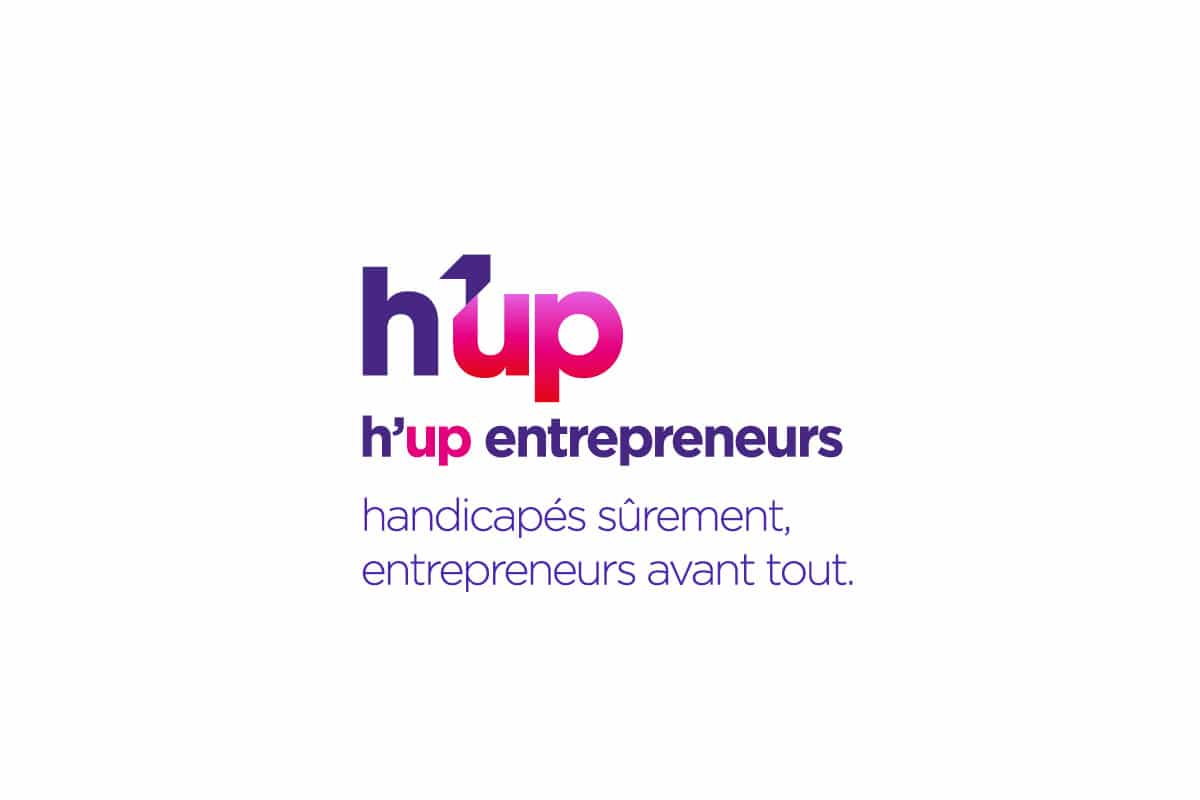 creation-logo-strategie-marque-hup-entrepreneurs-