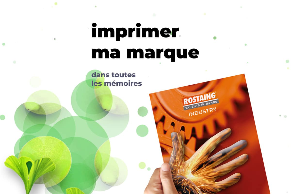 ginsao-agence-communication-tpe-pme-94-creation-brochures
