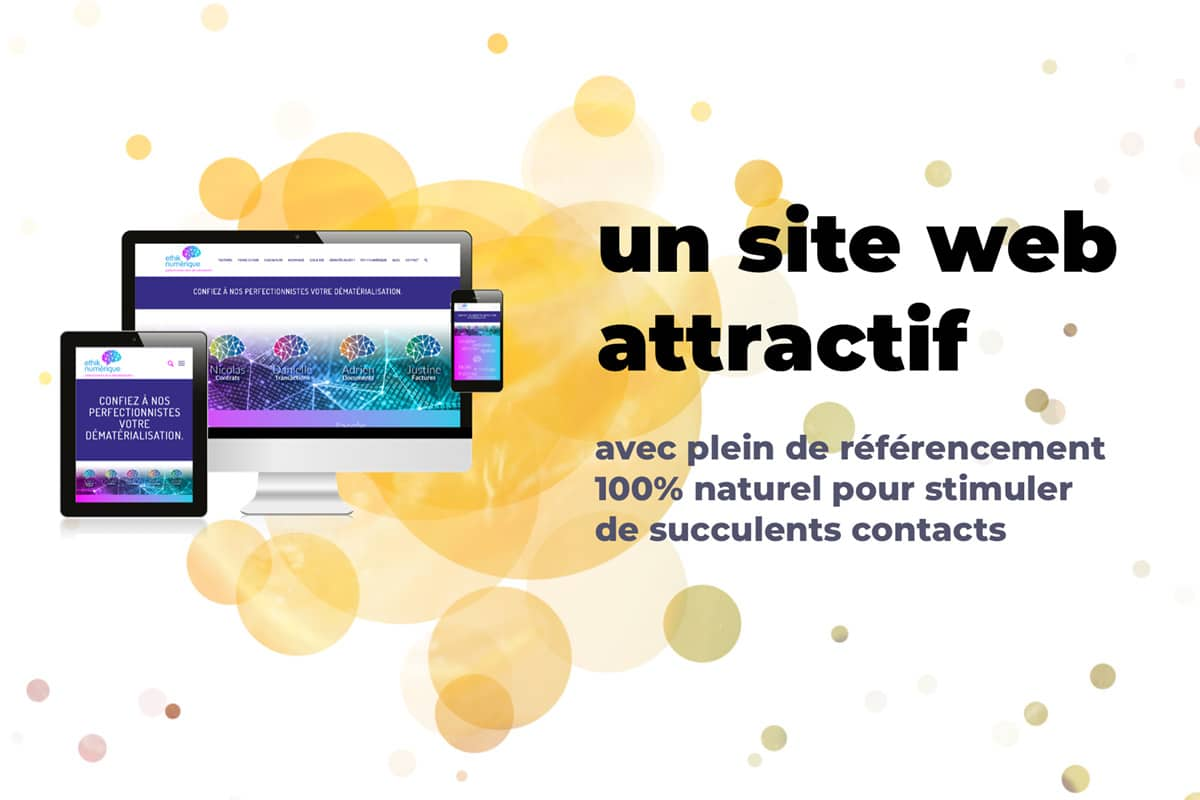 ginsao-agence-communication-tpe-pme-94-creation-site-web