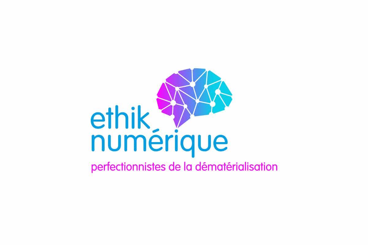 identite-visuelle-ethik-numerique-ginsao-1-logotype