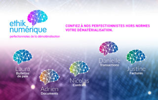 identite-visuelle-ethik-numerique-ginsao-agence de communication