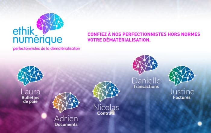 identite-visuelle-ethik-numerique-ginsao-2-visuel communication