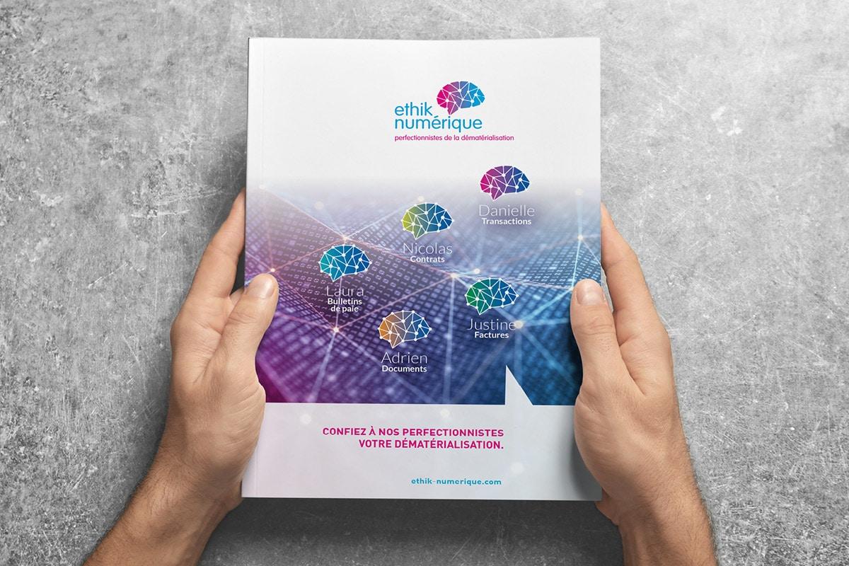 identite-visuelle-ethik-numerique-ginsao-6-brochure